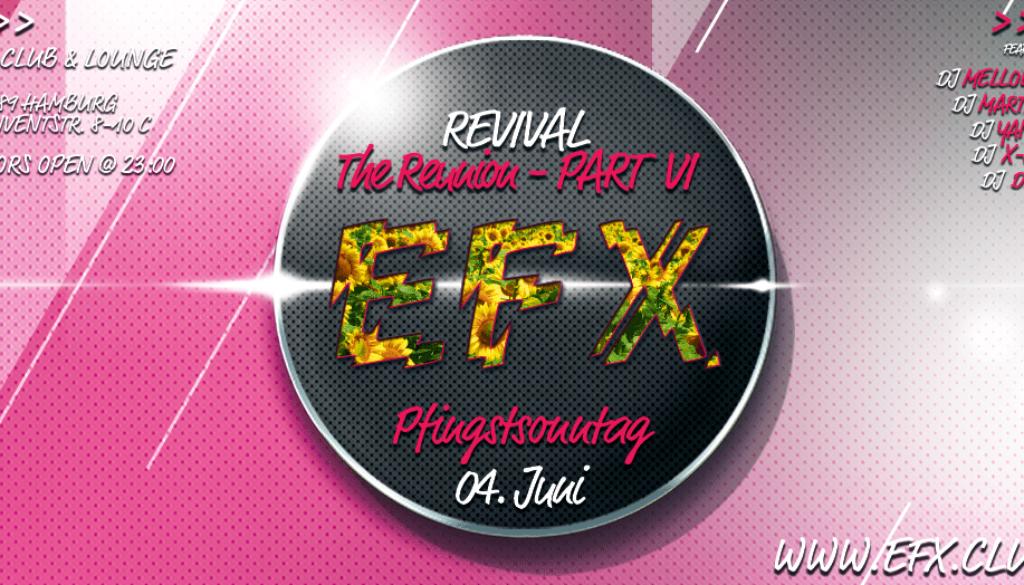 EFX-2017-VA-FB