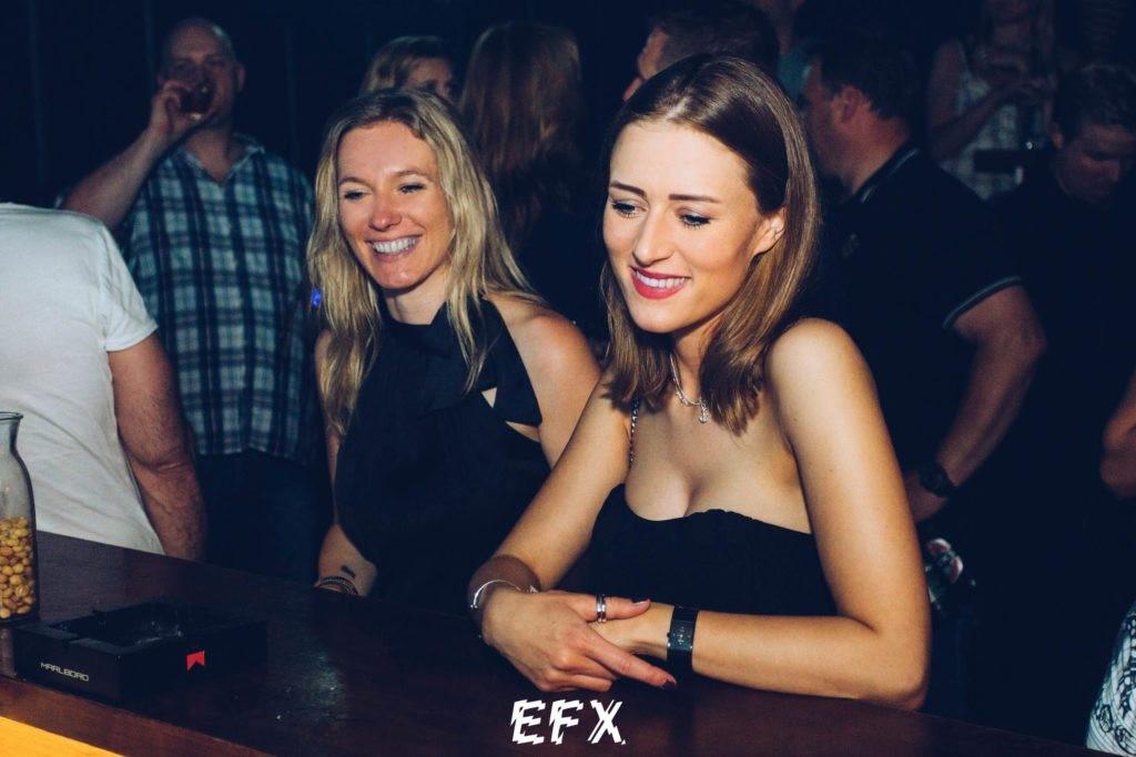 EFX-20170604-7706