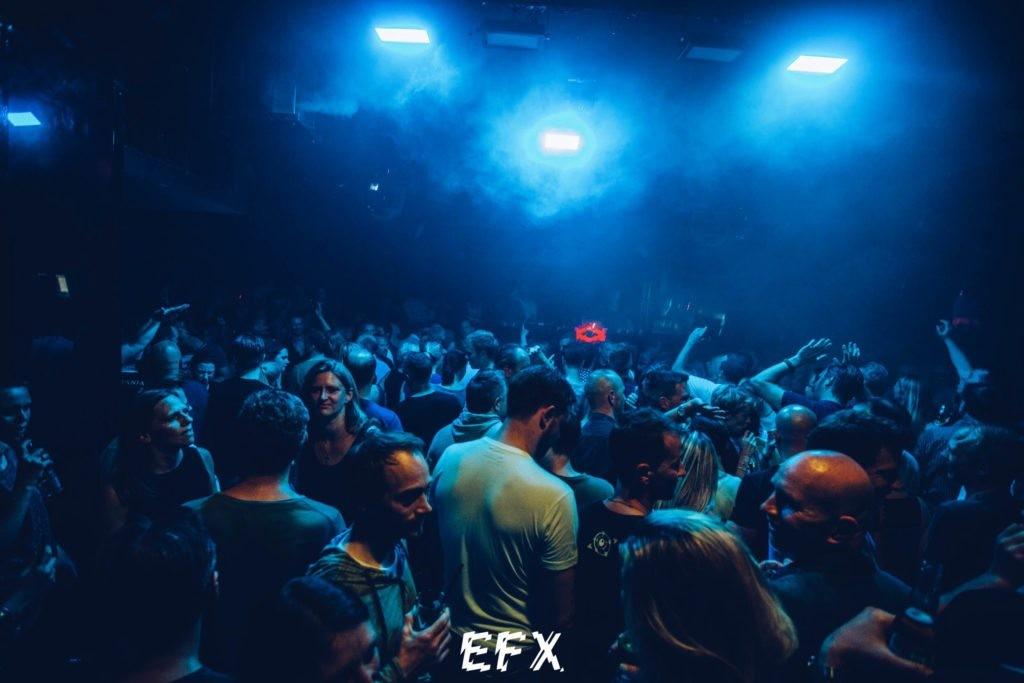 EFX-20170604-7710