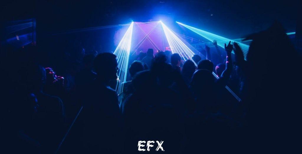 EFX-20170604-7721