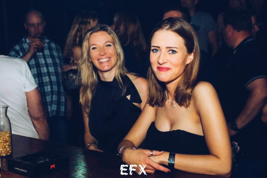 EFX-20170604-7728