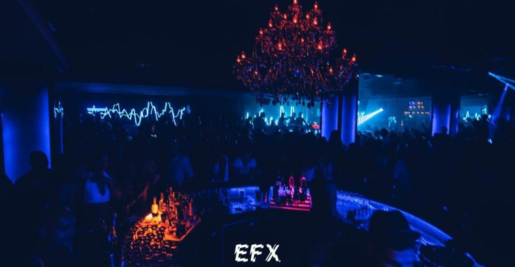 EFX-20170604-7792