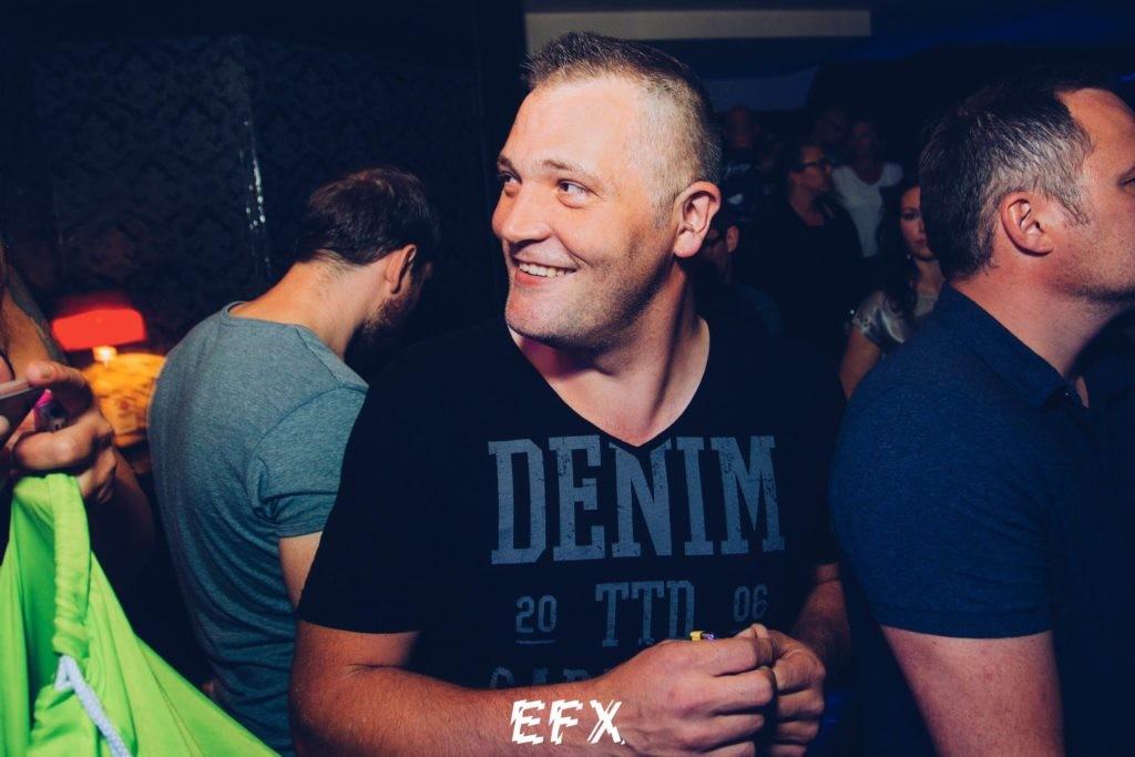 EFX-20170604-7804