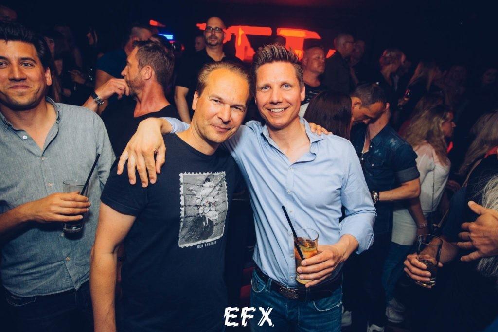 EFX-20170604-7807