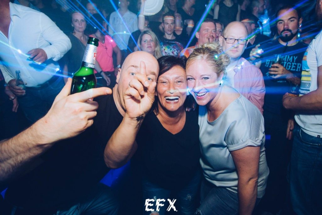 EFX-20170604-7815