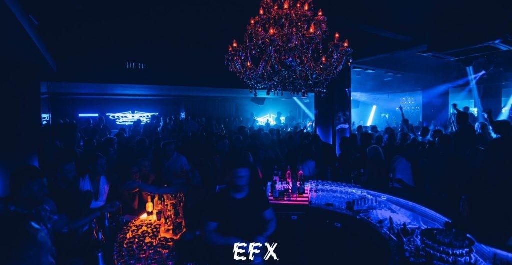 EFX-20170604-7817