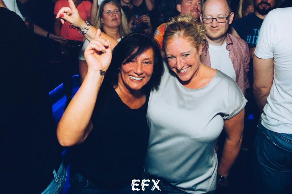 EFX-20170604-7830