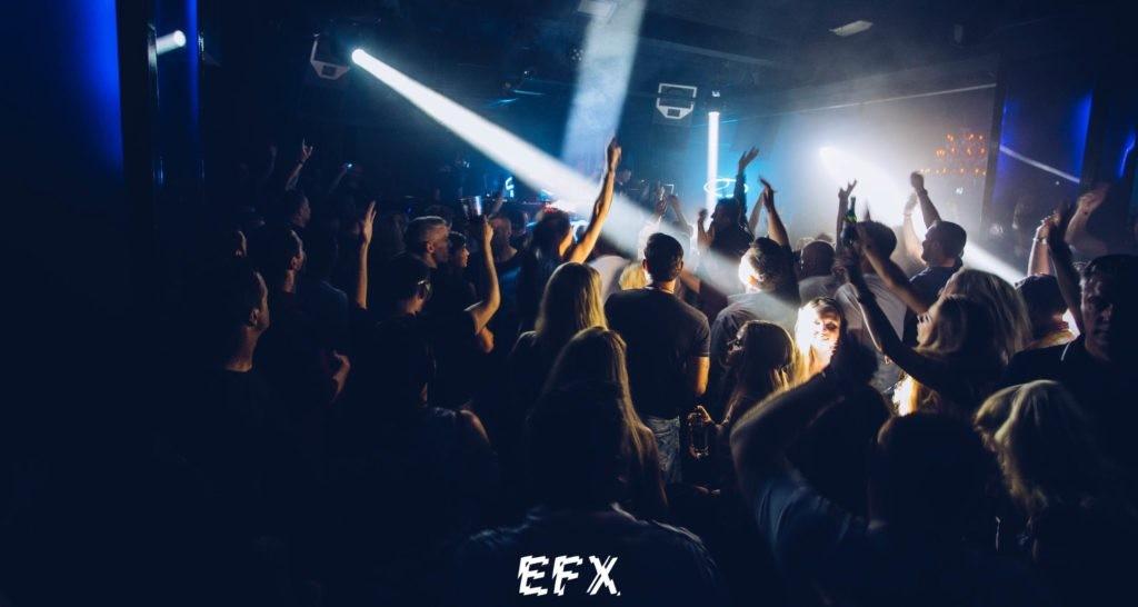 EFX-20170604-7831
