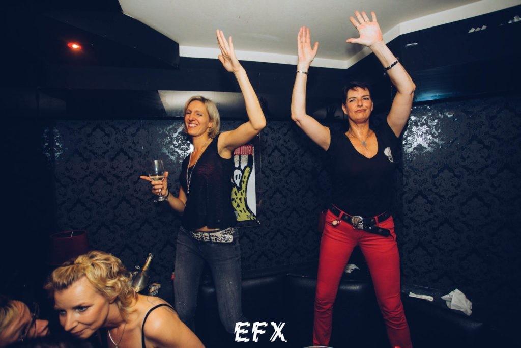 EFX-20170604-7896