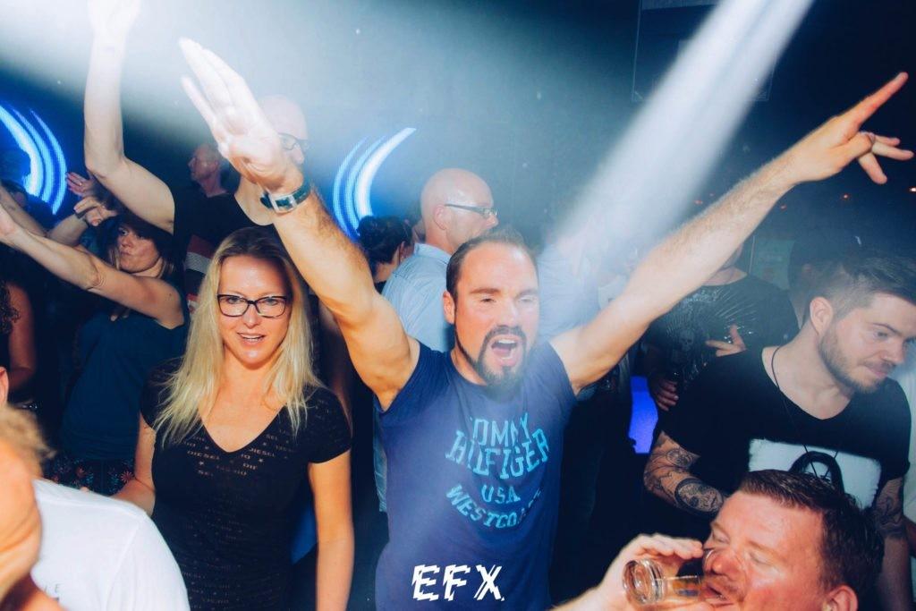 EFX-20170604-7897