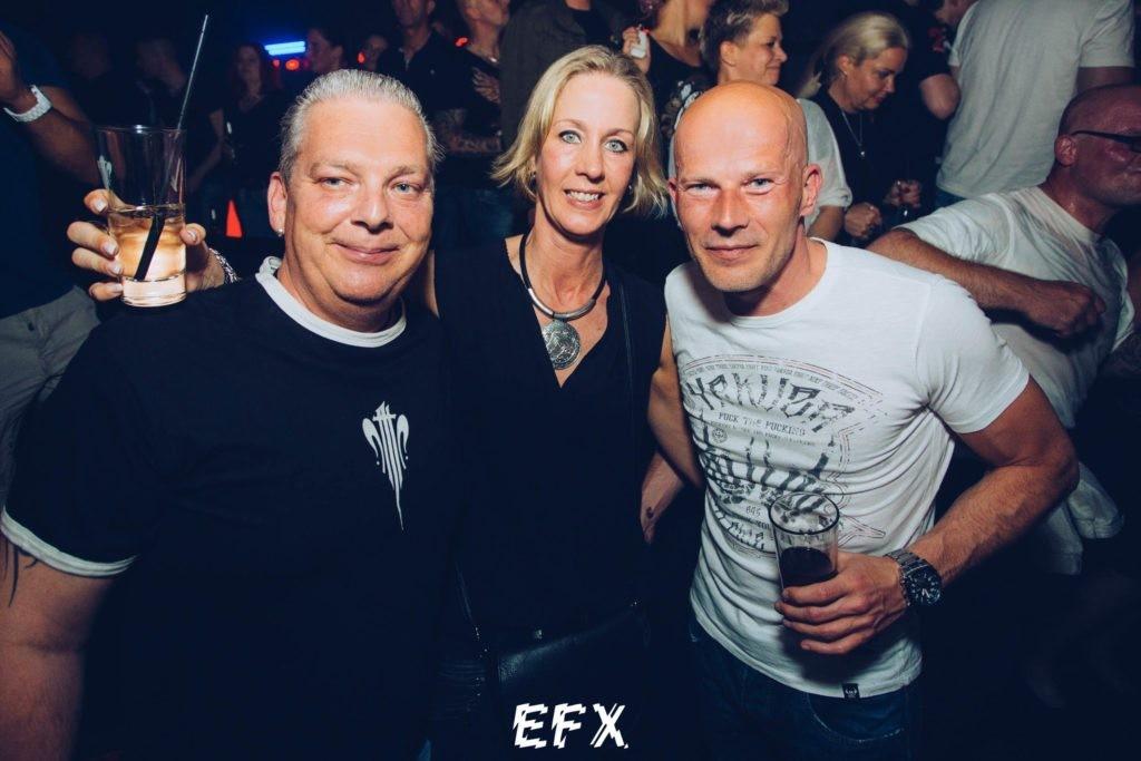 EFX-20170604-7911