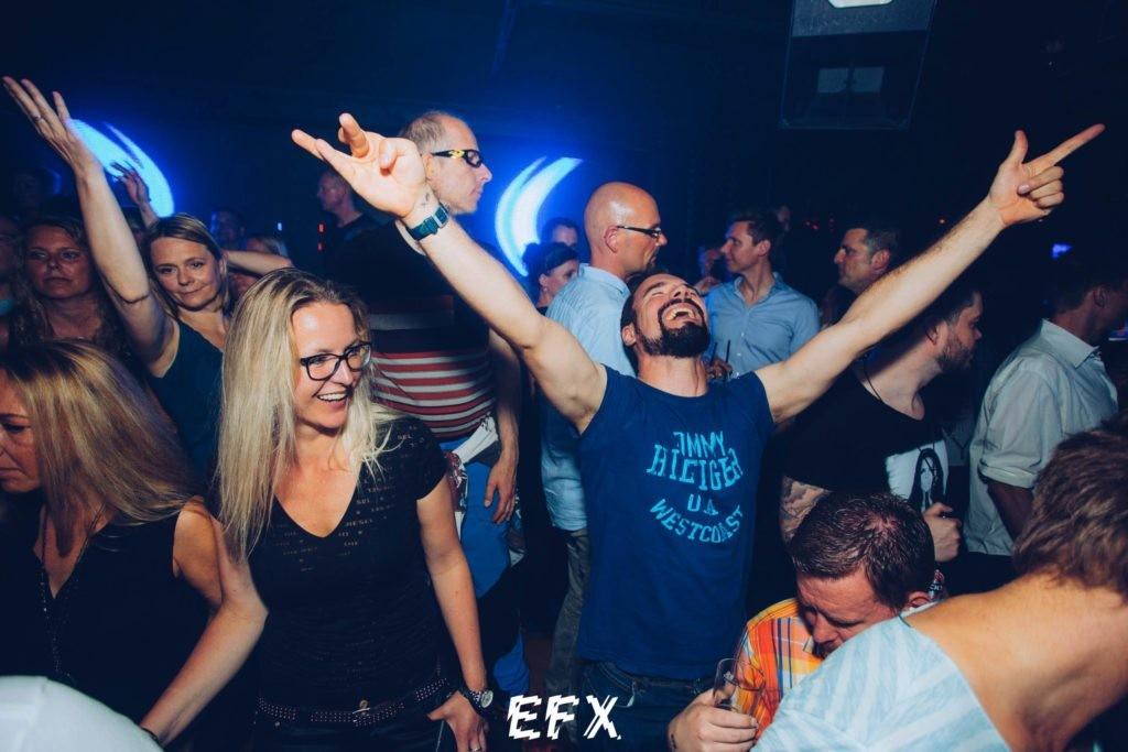 EFX-20170604-7913