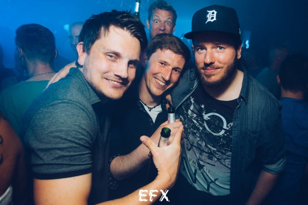 EFX-20170604-7917