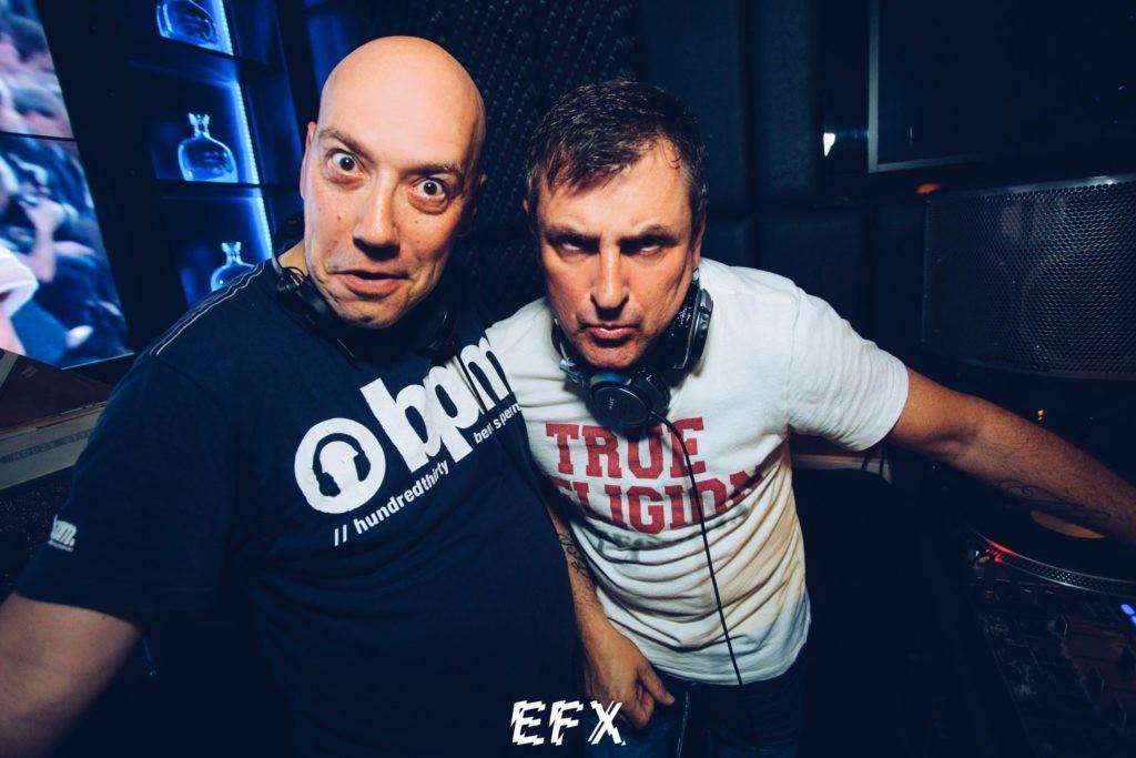 EFX-20170604-7988