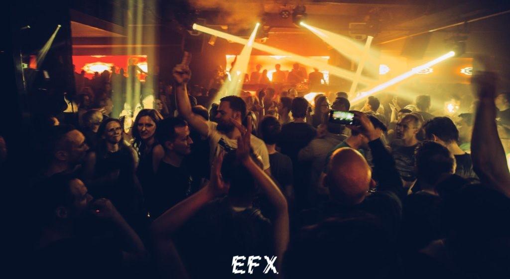 EFX-20170604-7990