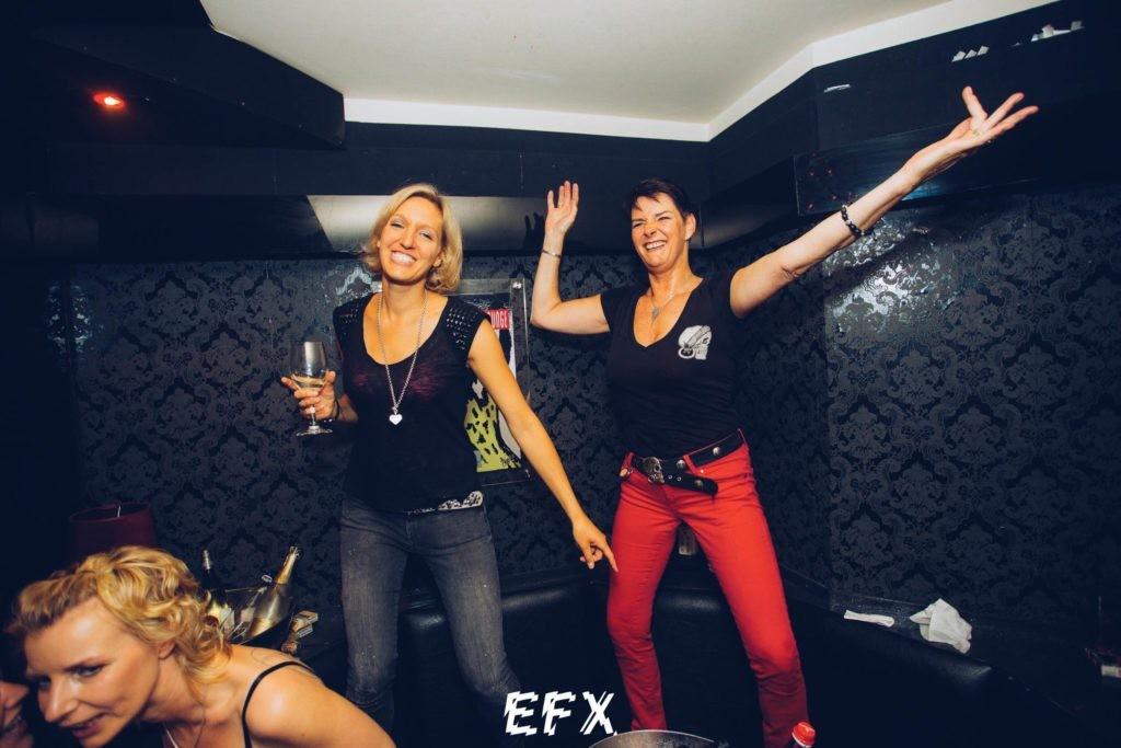 EFX-20170604-7997