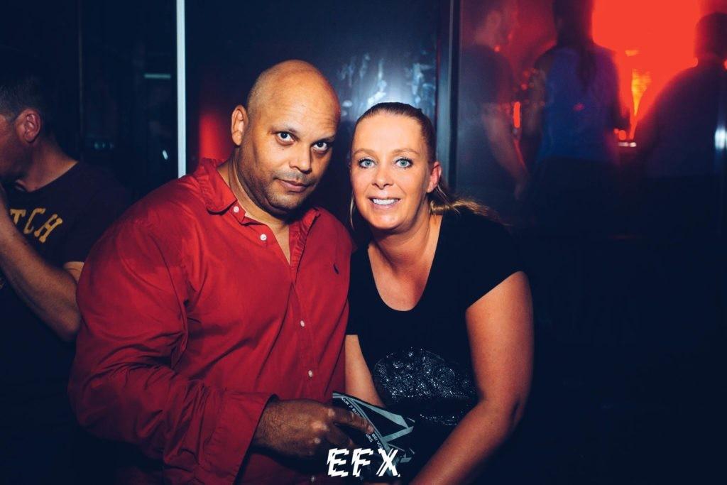 EFX-20170604-8001