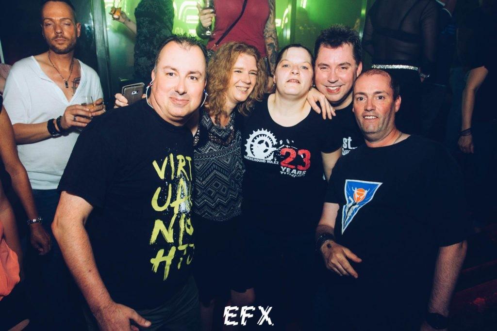 EFX-20170604-8006