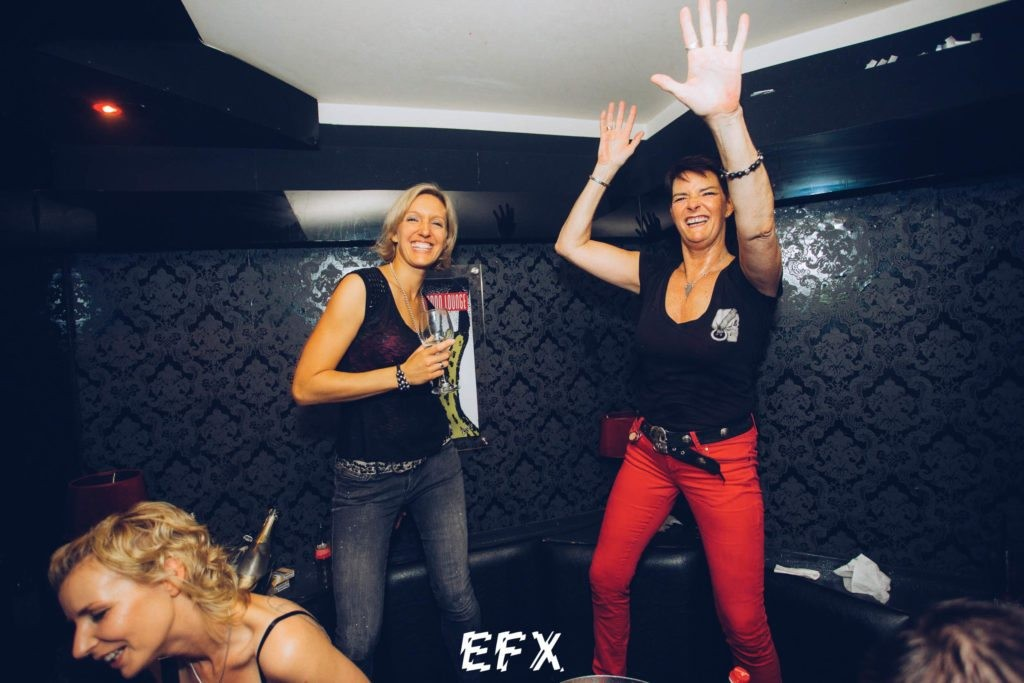EFX-20170604-8007