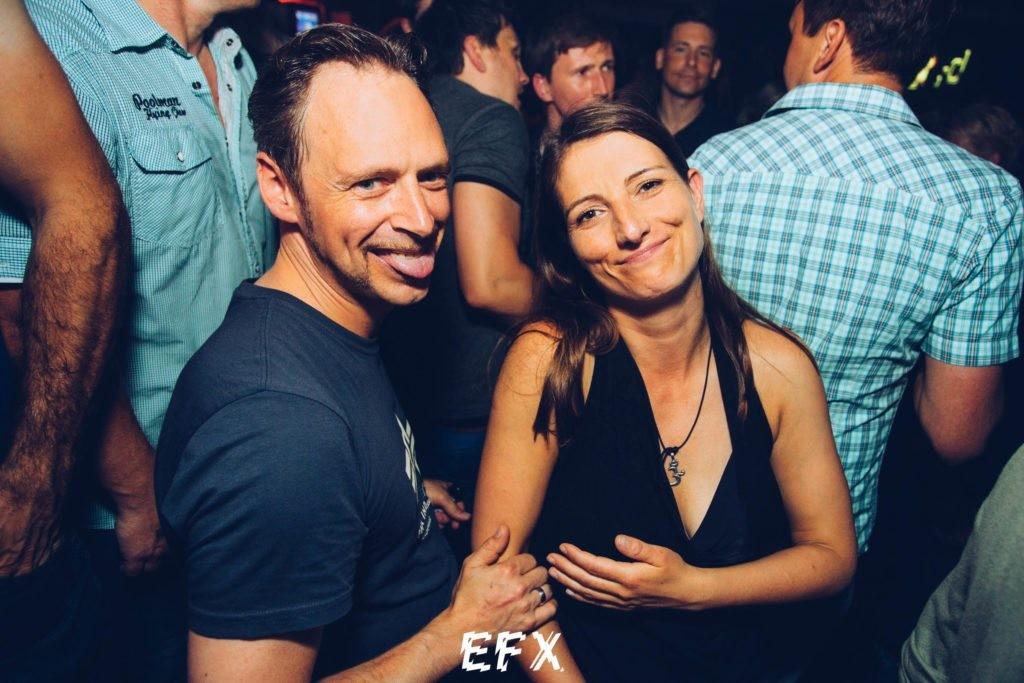 EFX-20170604-8023