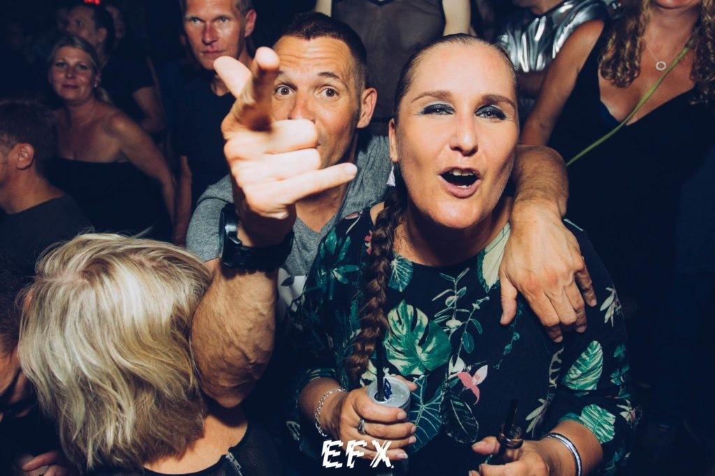 EFX-20170604-8027