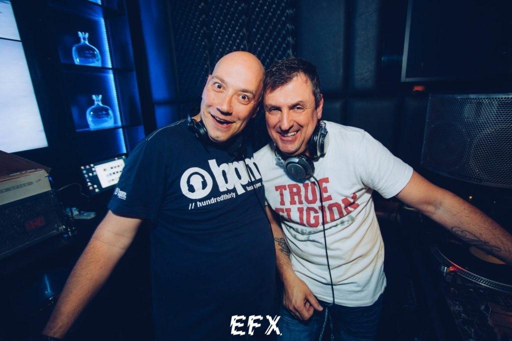 EFX-20170604-8028