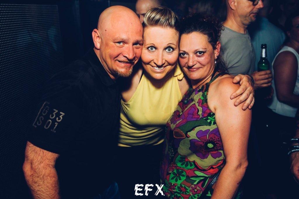 EFX-20170604-8030