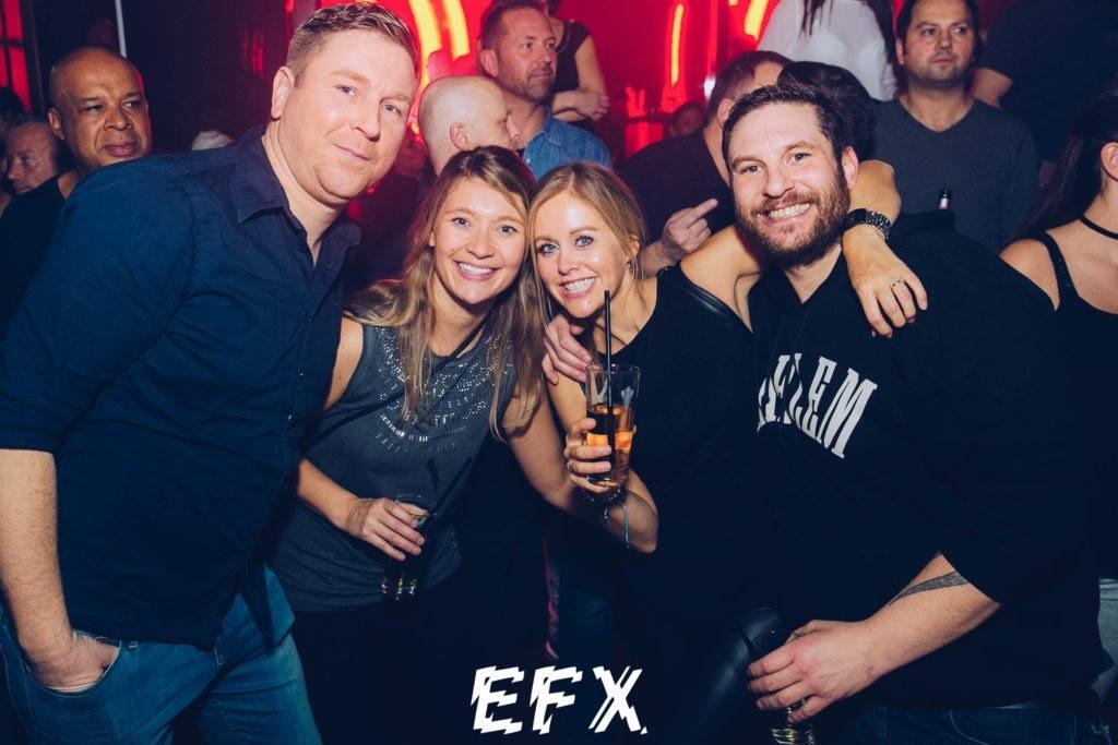 EFX-WinterSession-20171229-02