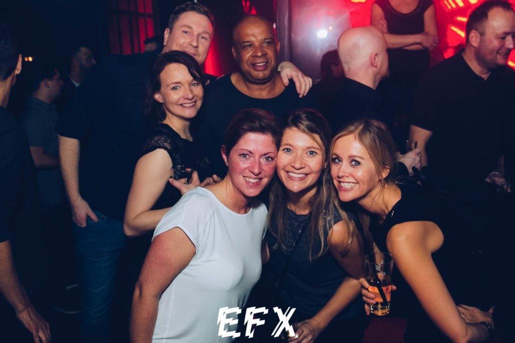 EFX-WinterSession-20171229-04