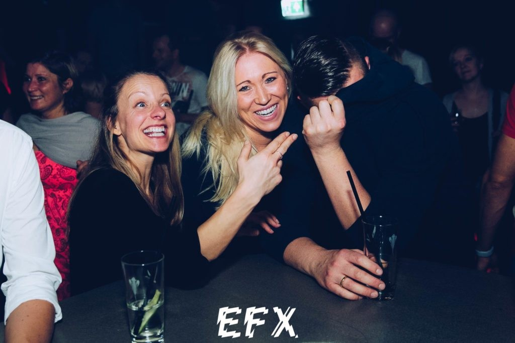 EFX-WinterSession-20171229-08