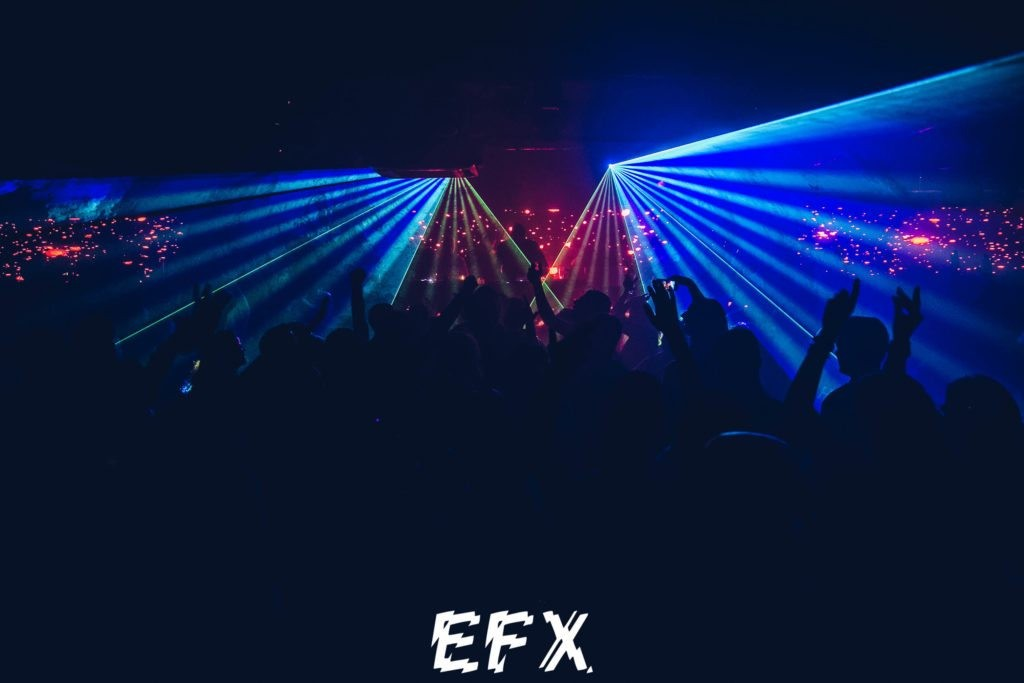 EFX-WinterSession-20171229-15