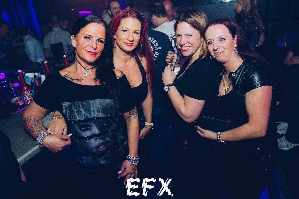 EFX-WinterSession-20171229-27