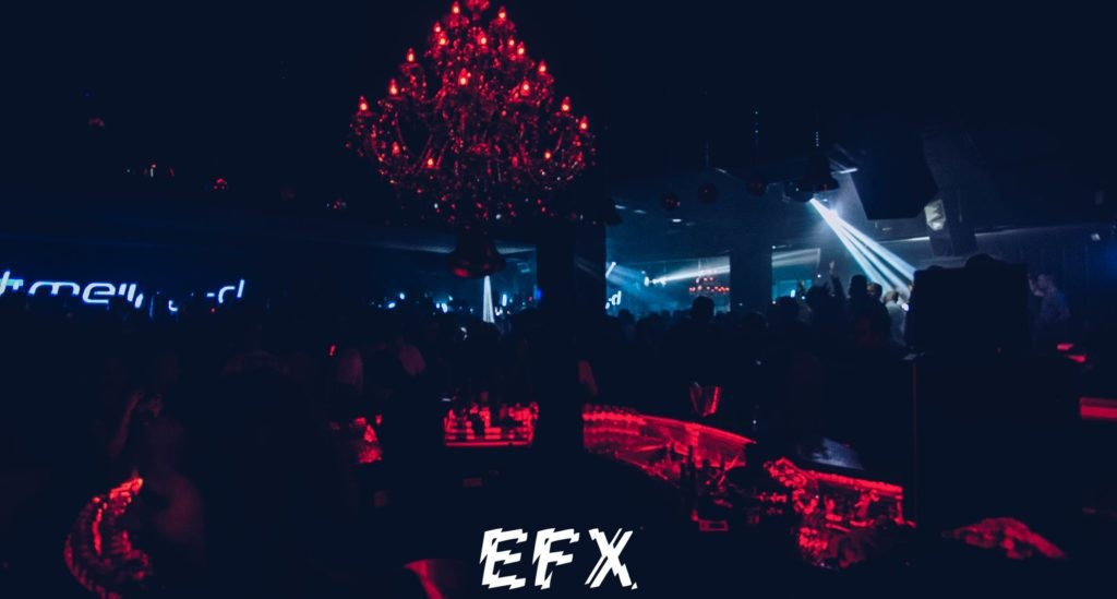 EFX-WinterSession-20171229-37