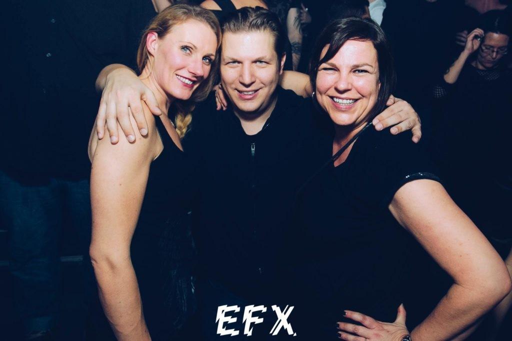 EFX-WinterSession-20171229-43