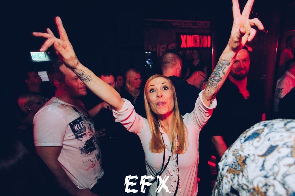 EFX-WinterSession-20171229-46