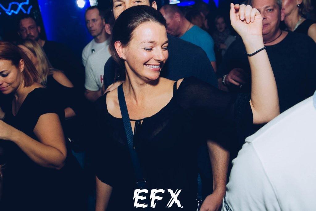 EFX-WinterSession-20171229-56