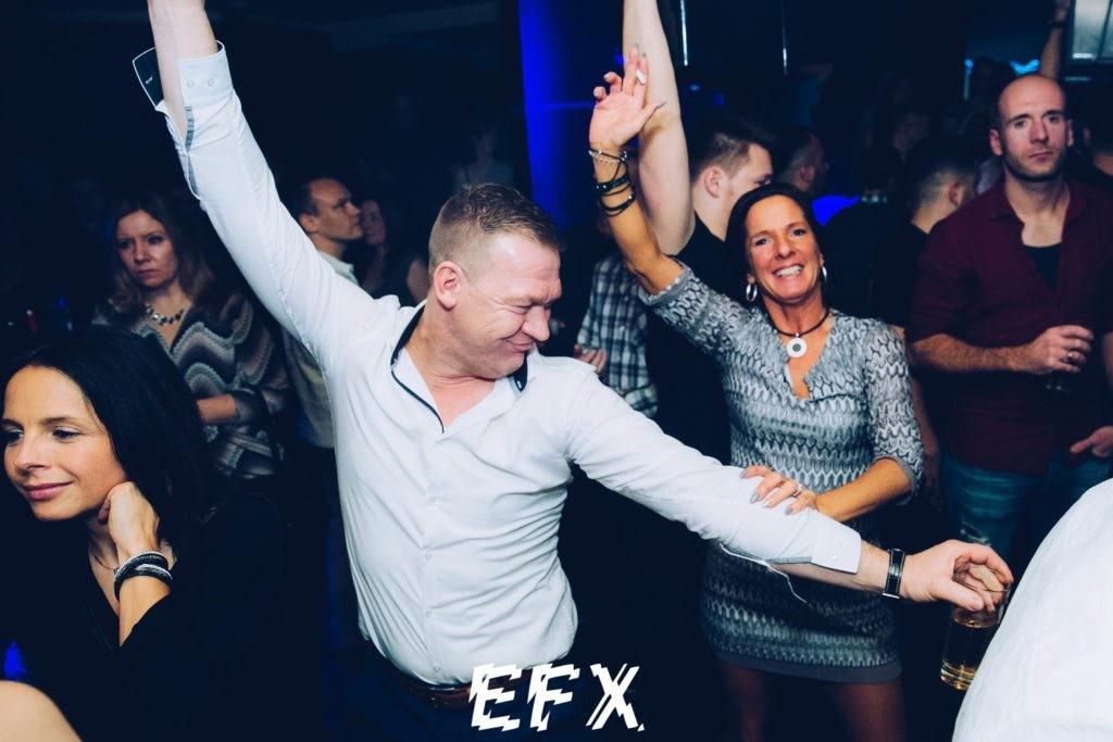 EFX-WinterSession-20171229-59