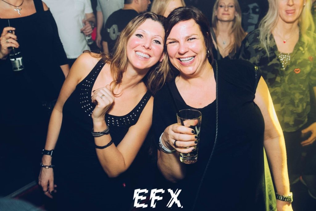 EFX-WinterSession-20171229-78
