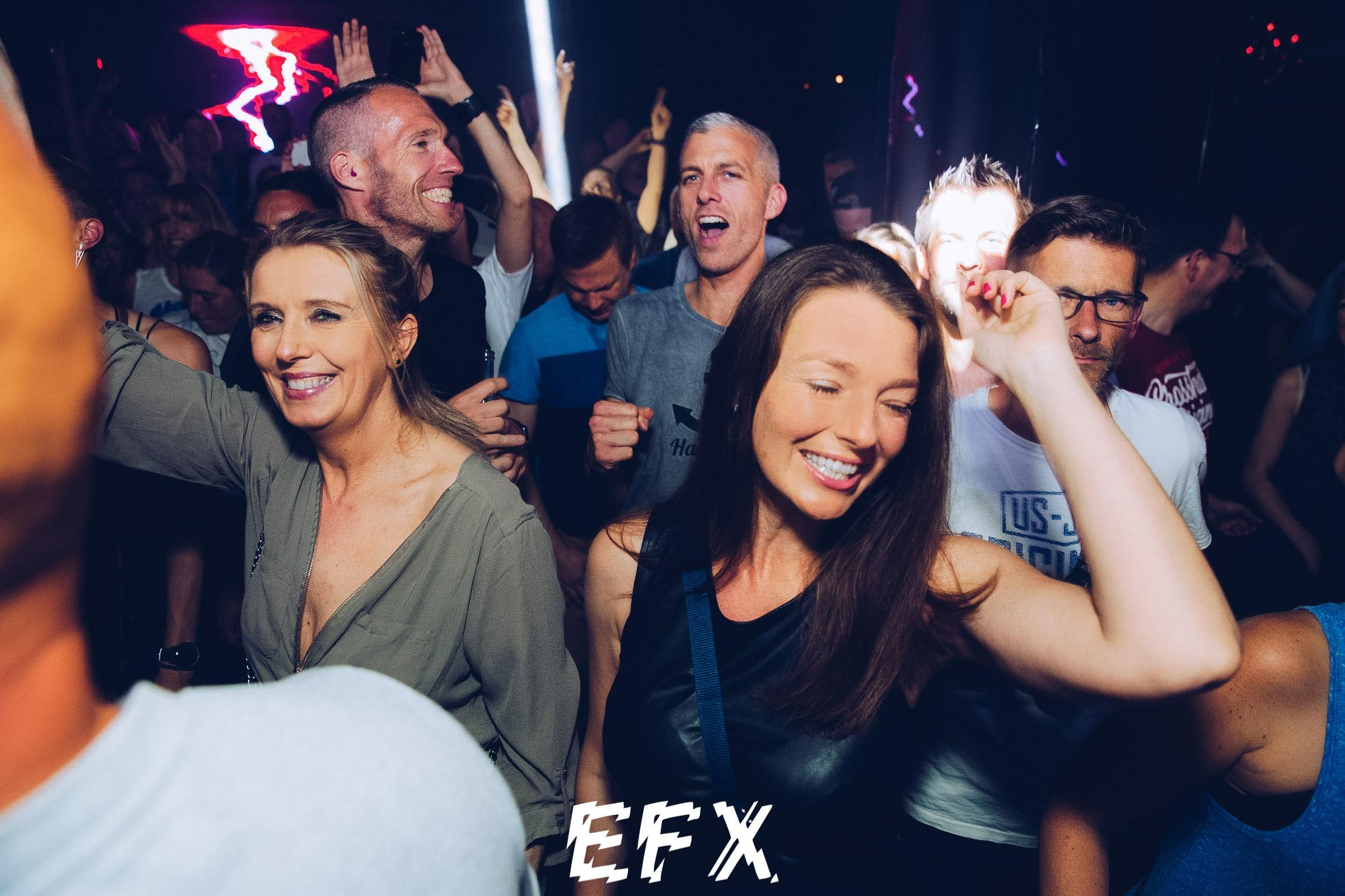 EFX-Revival-PartVII-027