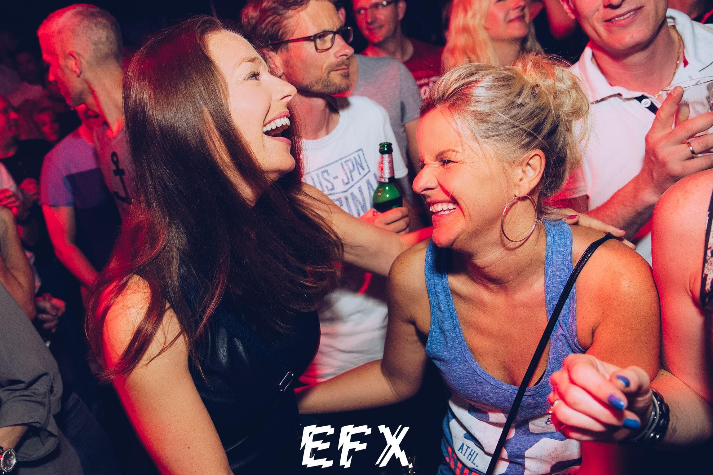 EFX-Revival-PartVII-031