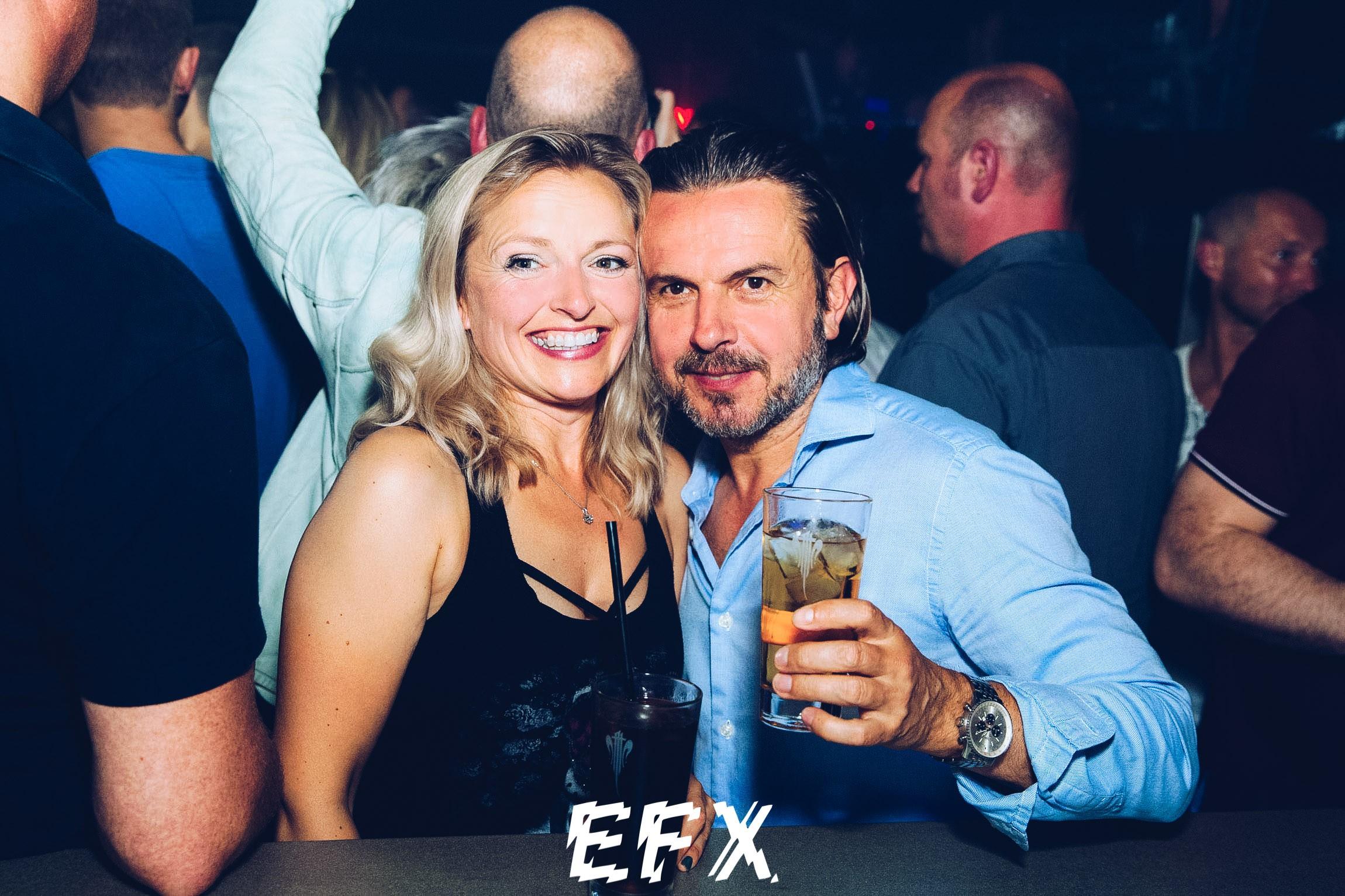 EFX-Revival-PartVII-037