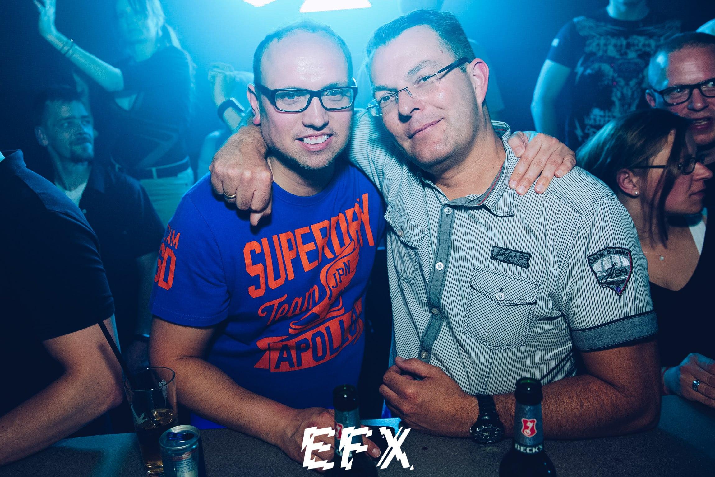 EFX-Revival-PartVII-040