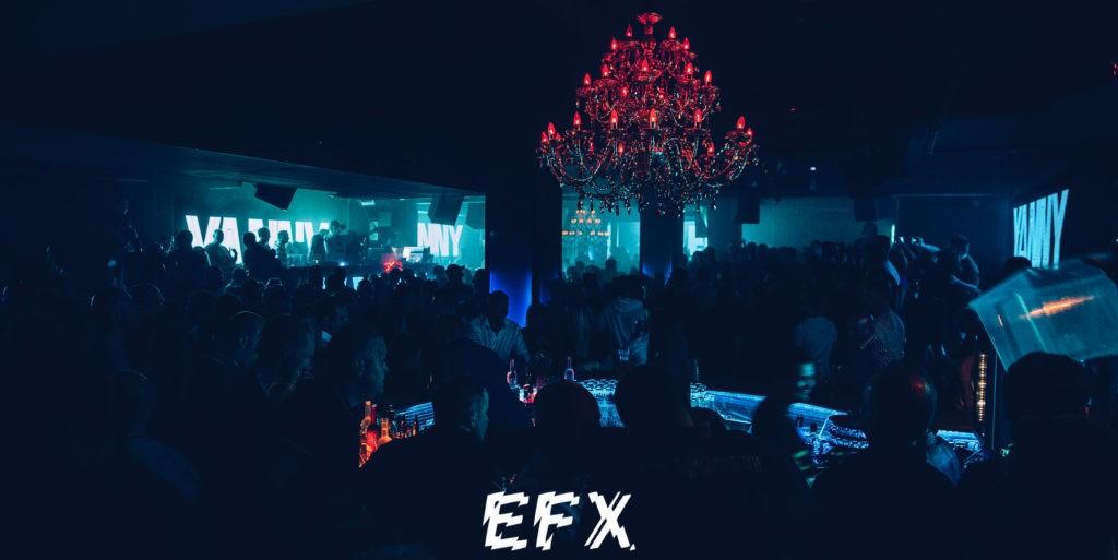 EFX-Revival-PartVII-053