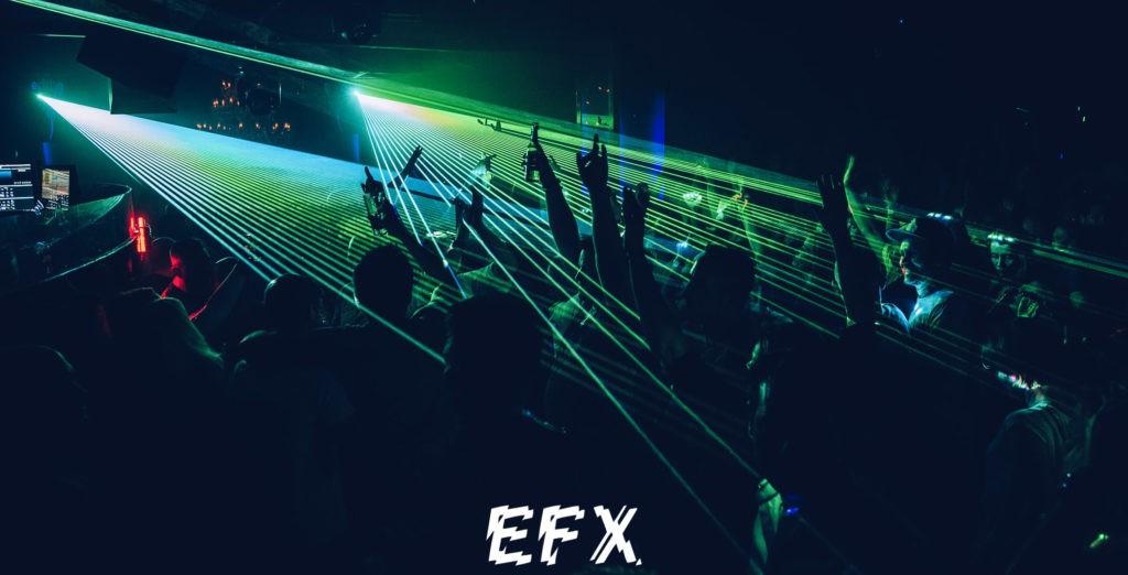 EFX-Revival-PartVII-057