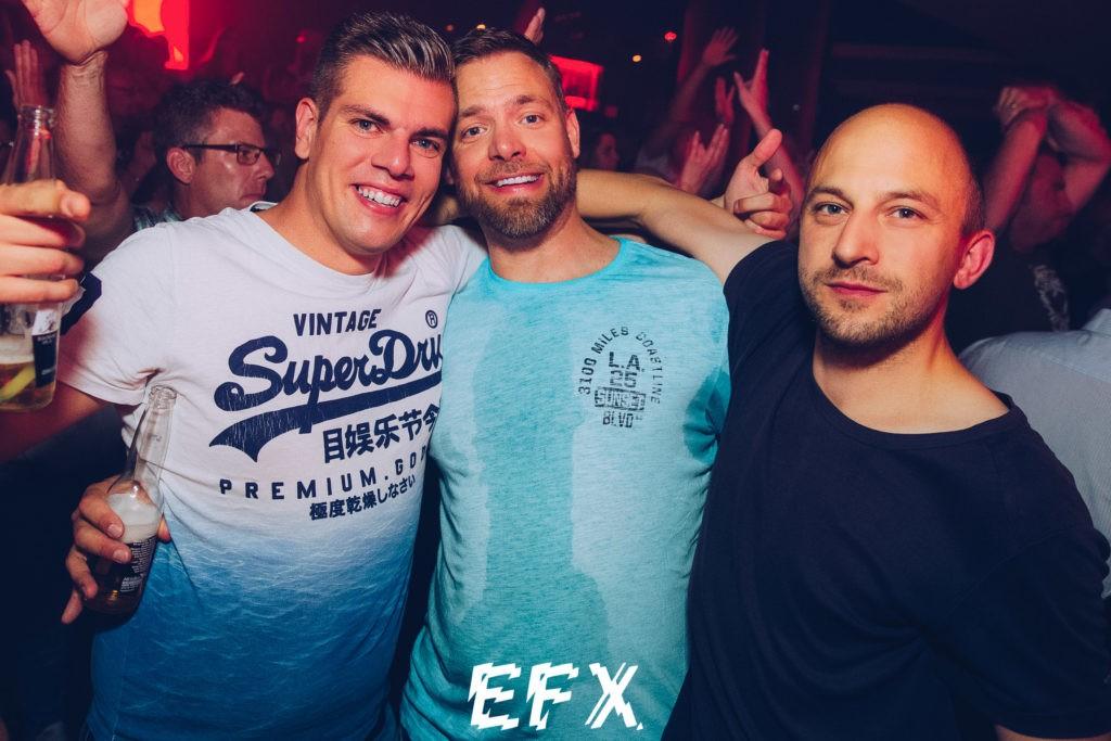 EFX-Revival-PartVII-066