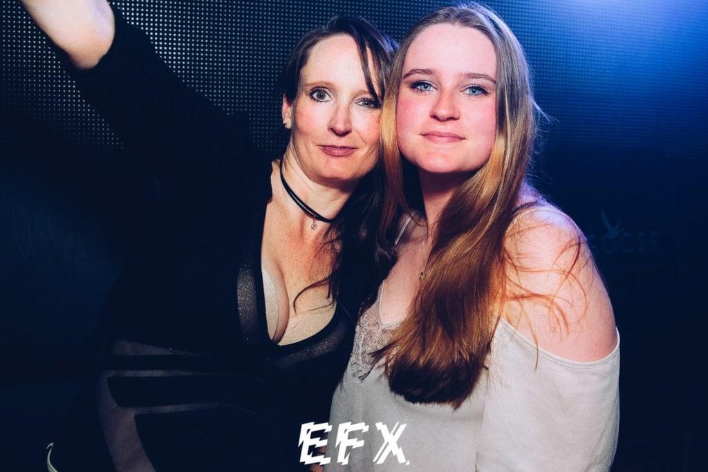 EFX-Revival-PartVII-068