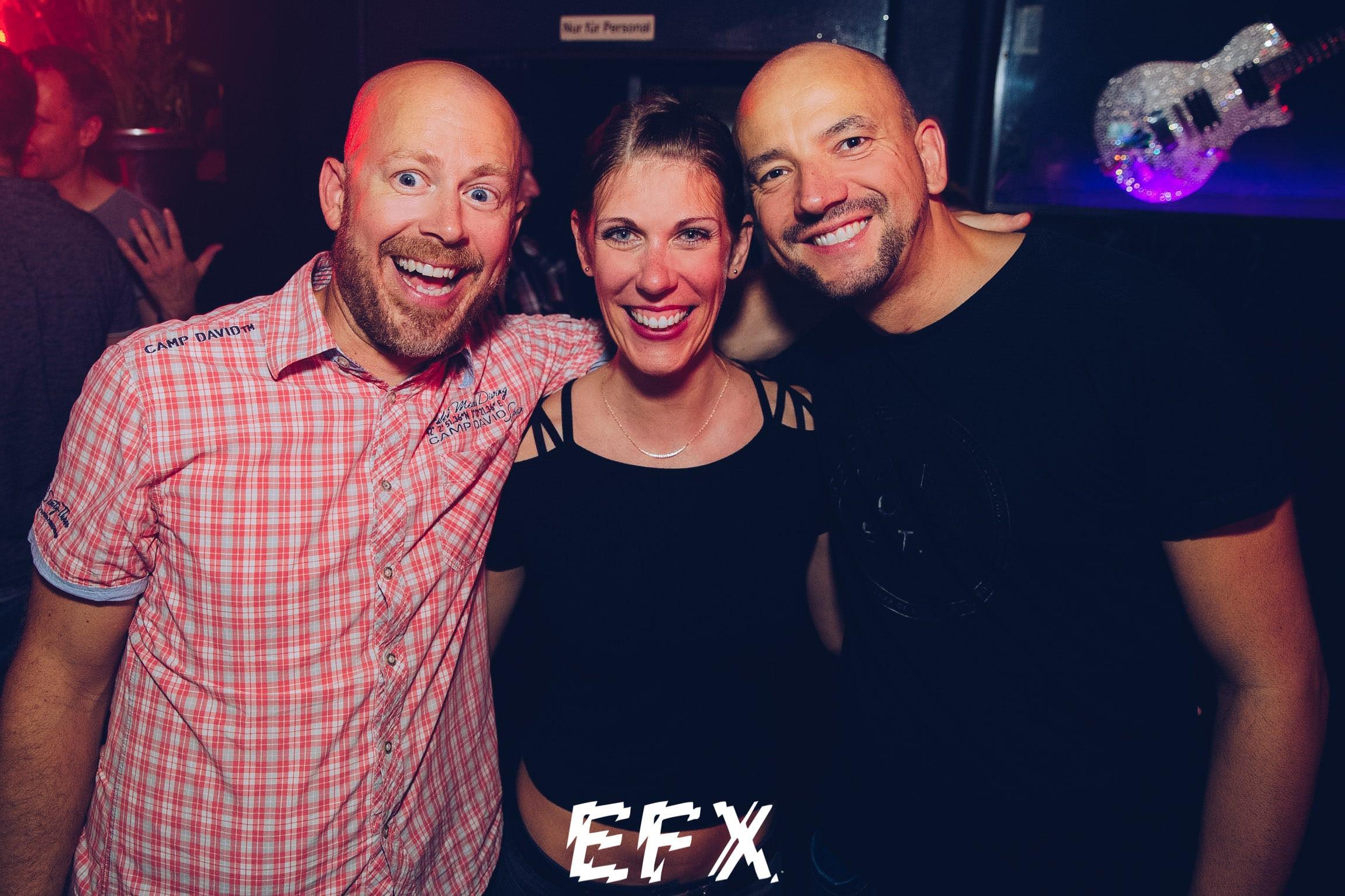 EFX-Revival-PartVII-077