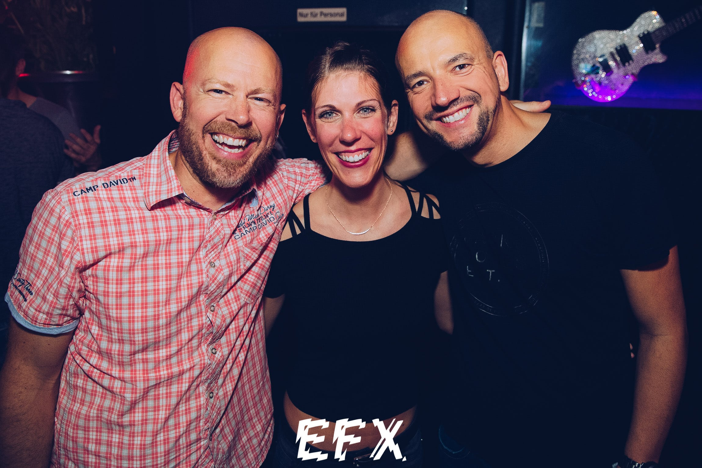 EFX-Revival-PartVII-078