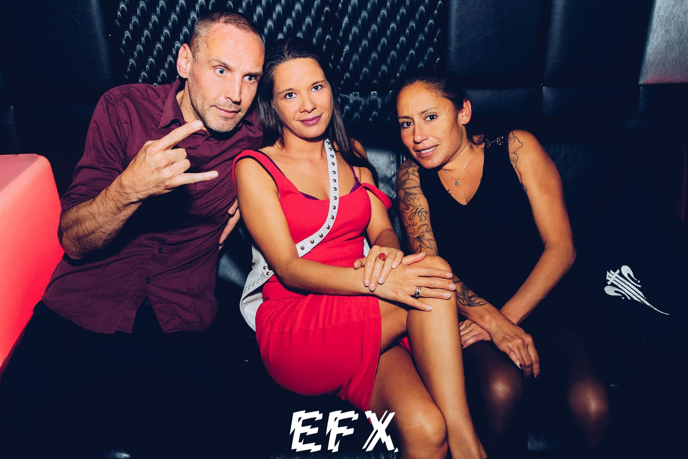 EFX-Revival-PartVII-088