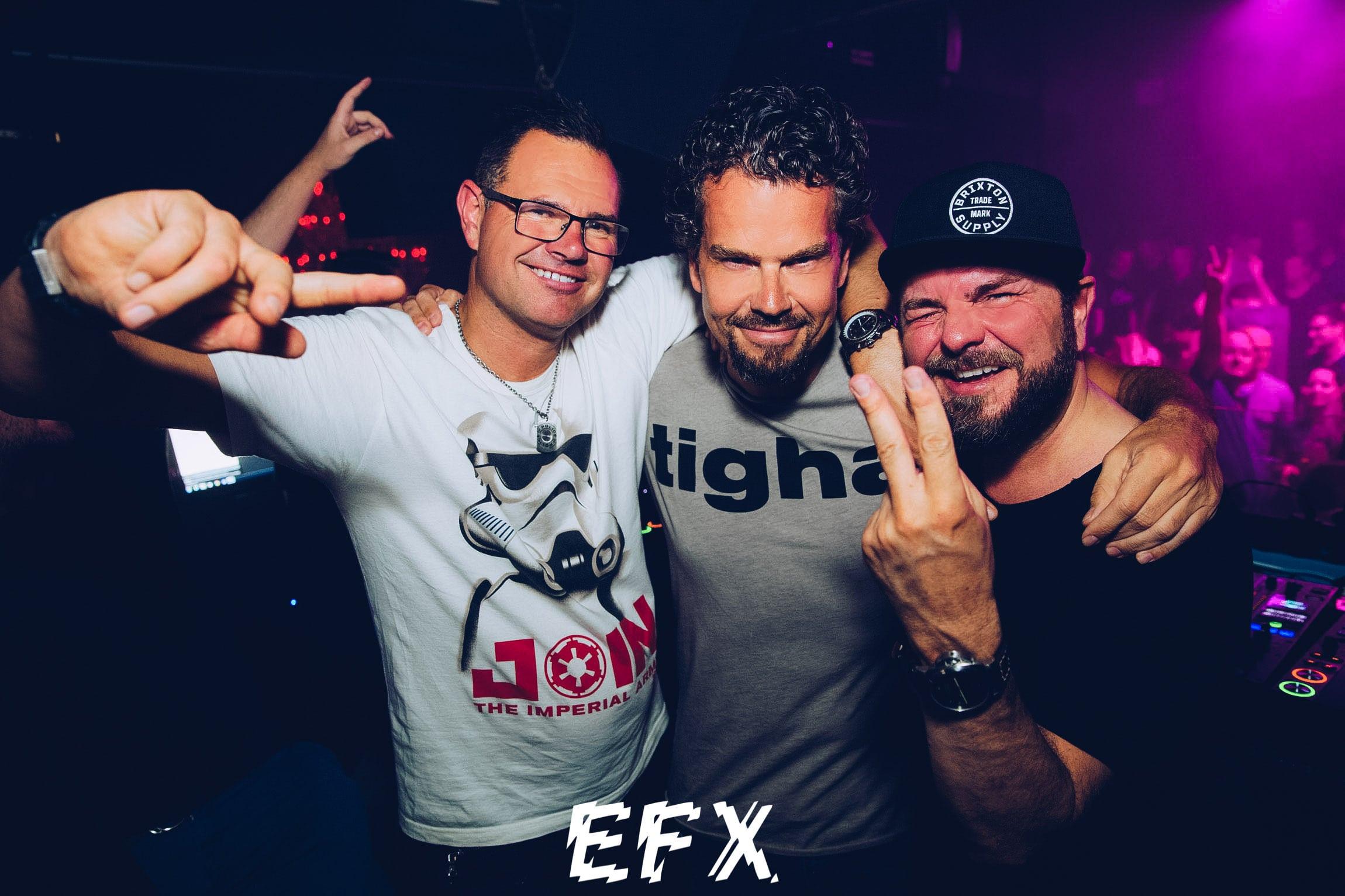 EFX-Revival-PartVII-094